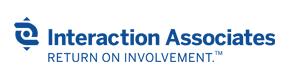 Interaction Associates